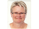 Jutta Haisch : Grundkurs Blockflöte