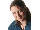 Daniela Milz : Theorie, Gehörbildung