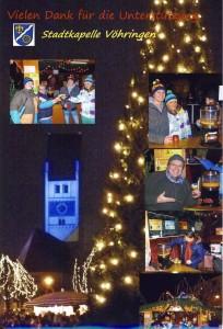 Collage Weihnachrsmarkt 2014